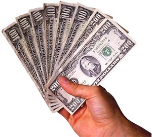 Spad money2