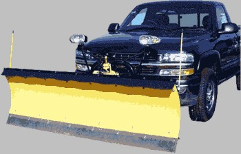 plowlight